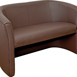 Canapea 2 locuri F3