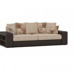 Canapea Atena