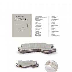 Coltar Stratus