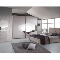 Dormitor Firenze
