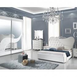 Dormitor Giselle