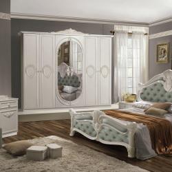 Dormitor Letizzia