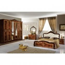 Dormitor Luisa Maro