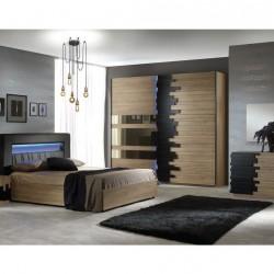 Dormitor Mozart