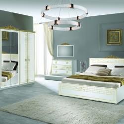 Dormitor Olimp