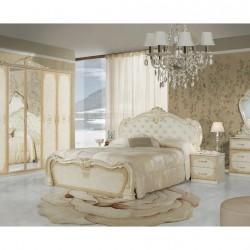 Dormitor Tolouse