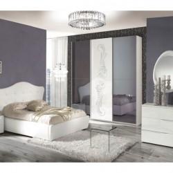 Dormitor Valentina