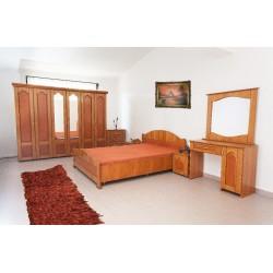 Dormitor Adina