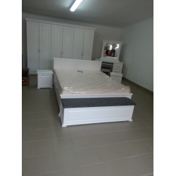 Dormitor Alex 6