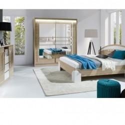 Dormitor Carmen