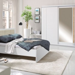 Dormitor Effect EF1