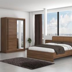 Dormitor Effect EF3
