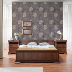 Dormitor Kora