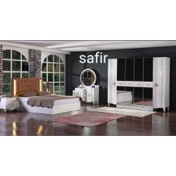 Dormitor Safir