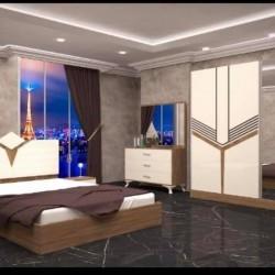 Dormitor Trend