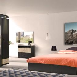 Dormitor Amy