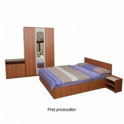 Dormitor Otoman