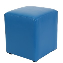 Taburet Cube