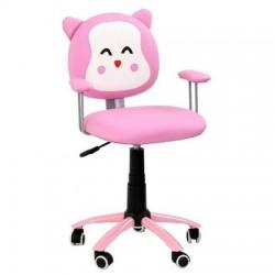 Scaun de birou copii Kitty