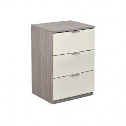 mobilier Elegance, noptiera 3F
