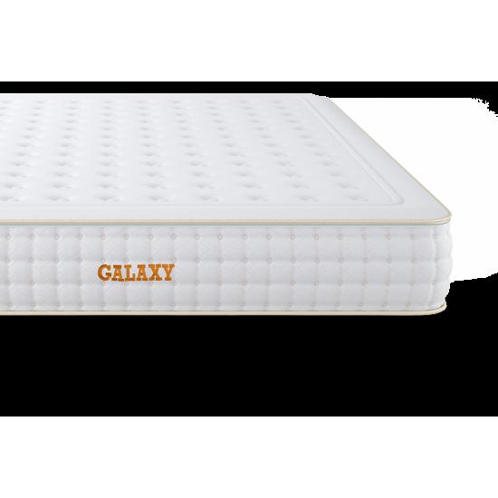 Saltea GALAXY 160/200